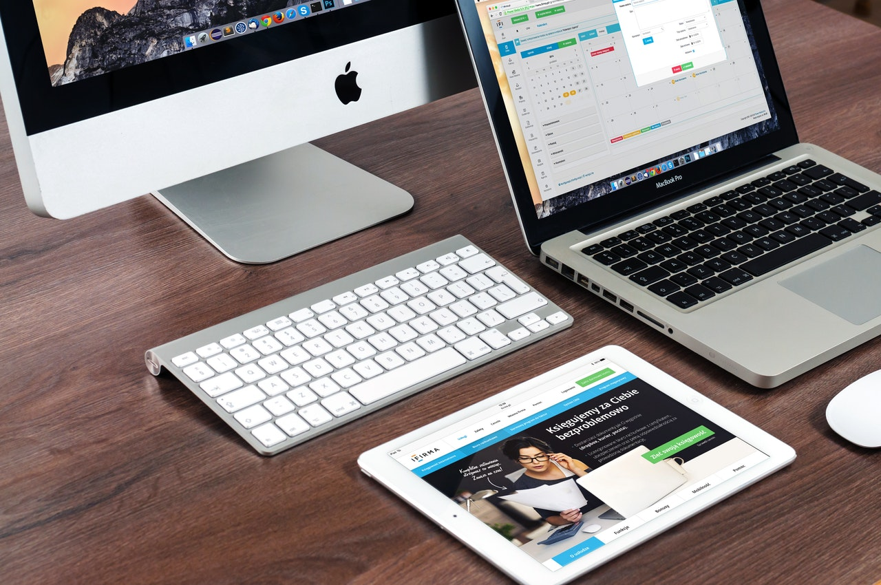 Consejos SEO para mejorar tu visibilidad web