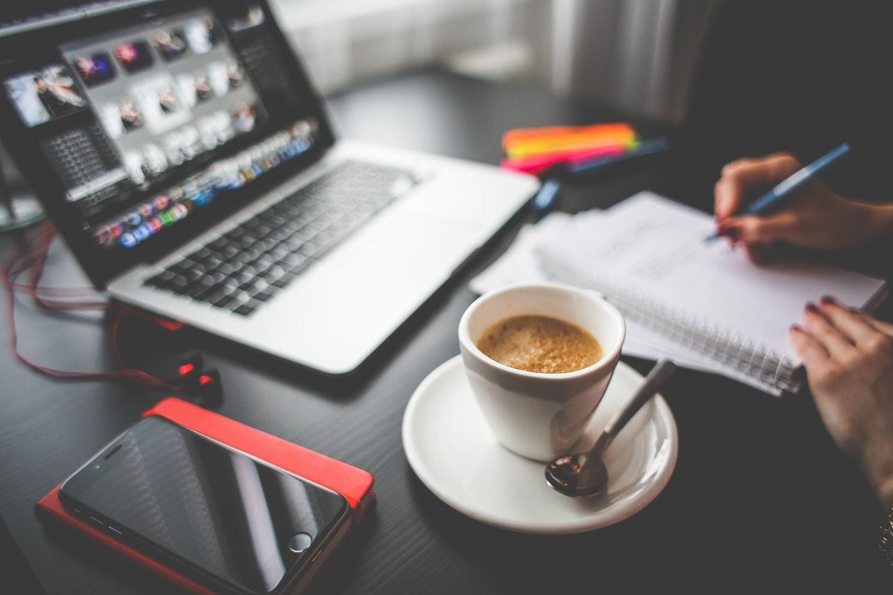 Cosas que debes saber antes de emprender un negocio