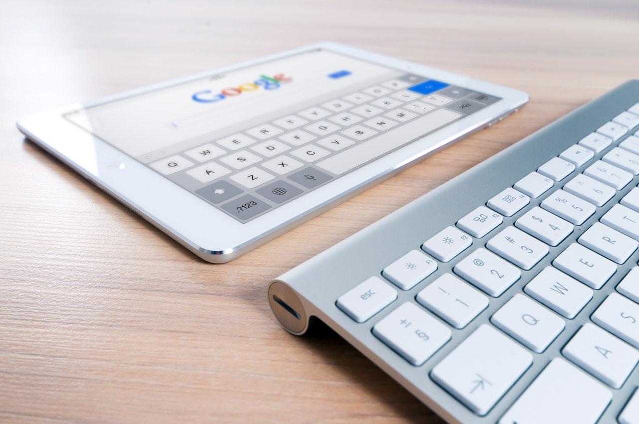 Factores clave para un buen posicionamiento web