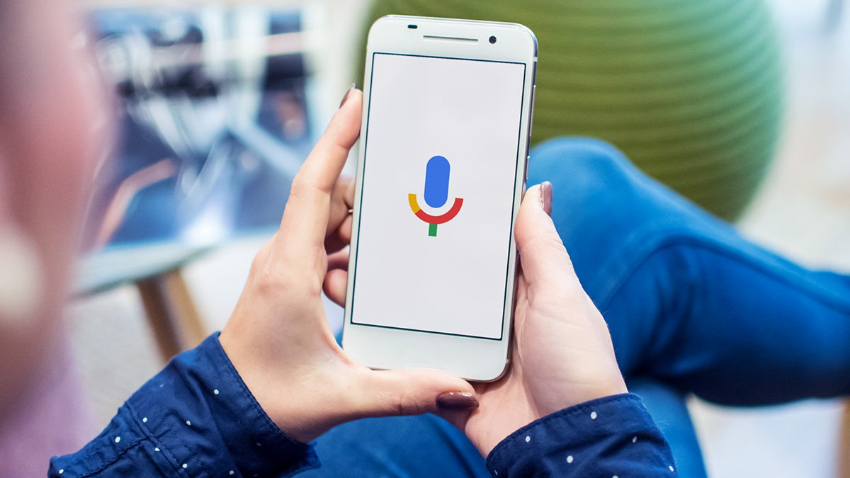 8 maneras de optimizar un sitio web para la búsqueda por voz